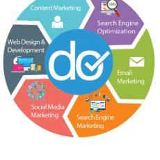 Do The Digital