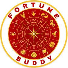 fortunebuddy