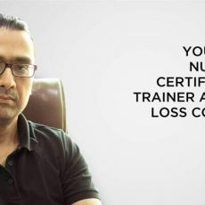 The Best Nutritionist And weight Loss Consultant In Kolkata