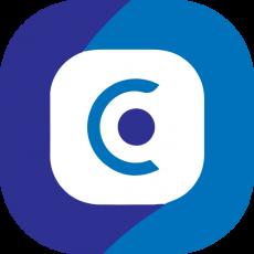 OneClick IT Consultancy Pvt Ltd