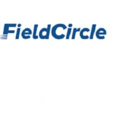 FieldCircle