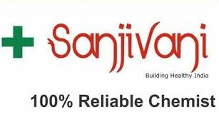 Sanjivani Pharmacy