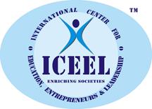Import Export Training Institute  ICEEL Nashik