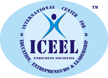 Import Export Training Institute ICEEL Indore