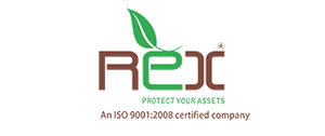 Industrial pest control - pest control in ahmedabad