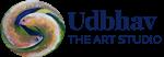 Top Oil Painting Courses In Gurgaon | Udbhav Art