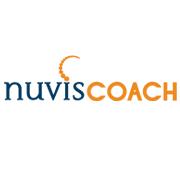 Nuvis Coach NLP training in Kota