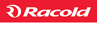 Racold Ariston Thermo Group