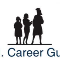 Career Counselling & Career Guidance