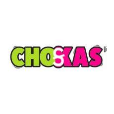 Chokkas Official - Best Entertainment Videos