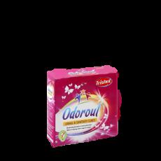 Urinal Cubes - Trishulhomecare