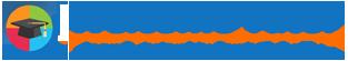 Welcome Tutor- Find best Tutors/Tutoring Jobs Globally