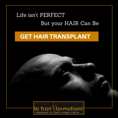 best hair transplant in mumbai,