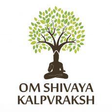 Om Shivaya Kalpvraksh Ayurveda