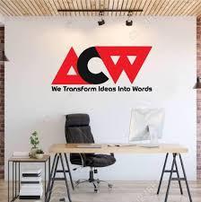 Abhi Content Writer   Content Writing Company Kolkata