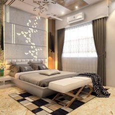 Architect in Lucknow | Interior design in Lucknow- Imagination shaper