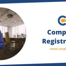 Online Company Registration in India – Corpbiz Advisors