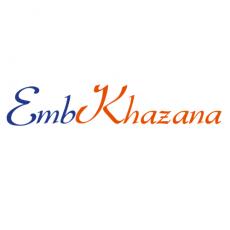 EMB Khazana