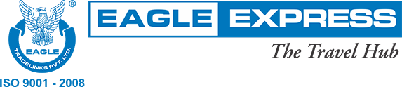 Online Bus Ticket Booking | Eagle Express