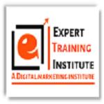 Best SEO Course Institute In Delhi
