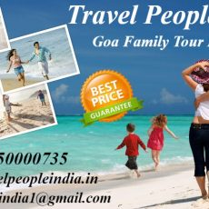 Self drive Cars In Goa, Boat Cruise in Goa, Goa Water Sports,