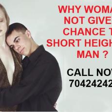 height growth medicine
