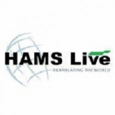 Hams Live Private Limited