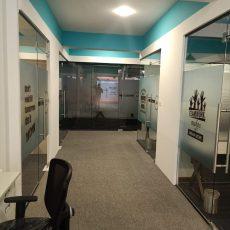 Co working space at bellandur