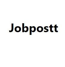 Best Resume Writing Services In Mumbai