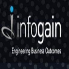 Infogain Noida