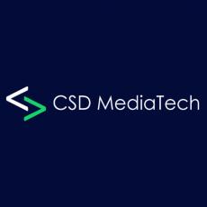 CSD MediaTech - Web & Digital Marketing Company in Nagpur