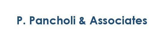 P. Pancholi & Associates