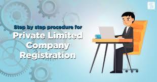 Online Company Registration in India - Corpbiz
