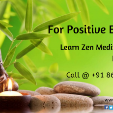 Feng Shui Consultant in Hyderabad