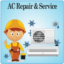 Are You Looking For Air Conditioner Repair Service in Gurgaon | AC Installation