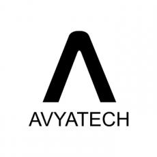 Laravel Web Development Comapy: AvyaTech