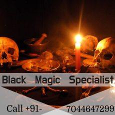 Black Magic Removal Specialist baba ji in Delhi