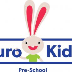 Virtual Preschool for Kids Online During Lockdown | EuroKids