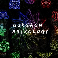 Achieve your dreams by the help of top astrologer in Gurgaon