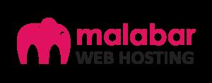 Malabar Web Hosting