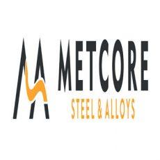 Metcore Steel & Alloys