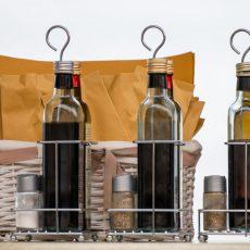 Online Apple Cider vinegar Store