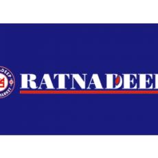 Ratnadeep Retails & Super Market