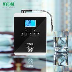 Buy Multifunctional Vyom Alkaline Water Ionizer