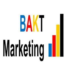 BAKT Marketing