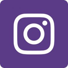 Instagram Marketing Agency in Chennai