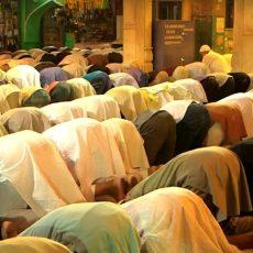 Muslim Totke For Love in Kanpur