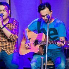 find the Best Singer in Delhi NCR -  ParagJain