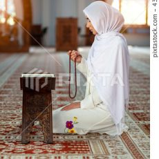 ((($$ Islamic Black Magic Spells on Clothes for Lost Love Back $$))) +91-6378538770