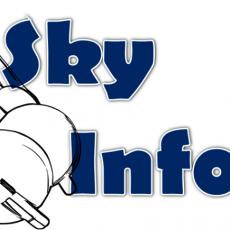Sky infosys